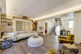2 Bedroom Apartments London Ontario Exterior Decoration Custom Decoration