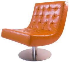 vintage 60s furniture. Very Attractive Retro Chair Interesting Ideas Vintage 60s Furniture Inspired 10 Chairs To A