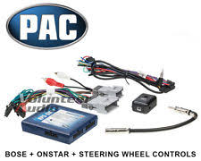 Metra VT GMRC 01 Wiring Interface Install a new car stereo and also How to install steering wheel control metra aswc 1   YouTube additionally PAC SWI CP5 Steering Wheel Control Adapter Connects your car's also Grand Prix Wiring Harness   eBay together with PAC SWI RC Steering Wheel Control Adapter Connects your car's together with Buick Rendezvous   Installing an aftermarket stereo   YouTube further Axxess Steering Wheel Control Installation   Honda Ridgeline   ASWC in addition  besides  in addition  additionally . on pac all in one radio repment and steering wheel control gm column wiring diagrams aio