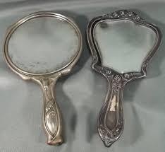 hand held mirror drawing. Hand Held Mirror Drawing