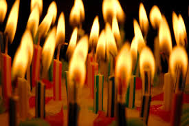 Image result for 38 candles images