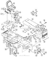 Gravely 5260 wiring diagram 4 mahindra wiring diagrams gravely 5260 wiring diagram