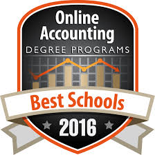Top 40 Values In Bachelor Of Actuarial Science Degree Programs
