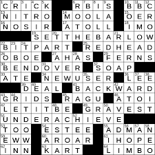 See more ideas about phonetic alphabet, alphabet, alphabet code. 1209 20 Ny Times Crossword 9 Dec 20 Wednesday Nyxcrossword Com