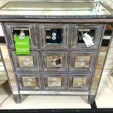 home goods dressers. Home Goods Dressers Morning Photo Of Ca Mirrored