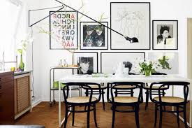 Kitchen And Dining Room Layout Small Apartment Living Room Layout Square White Finish Wooden