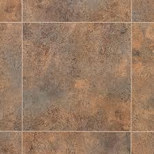 karndean da vinci cc03 sepia ceramic vinyl flooring karndean vinyl flooring the floor hut