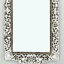 fancy mirror sjcgscinfo