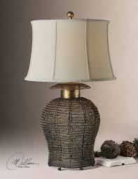 Interior Uttermost Table Lamp Uttermost Lamps Classic Table Lamps