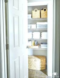 whitmor closet storage above medium size of bathrooms