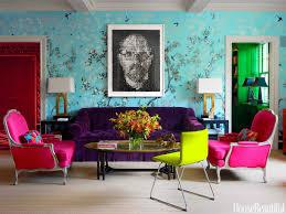 Purple Living Room Designs Interior Design 50 Best Living Room Design Ideas For 2016 Youtube