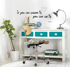 Wandtattoo Jugendzimmer Jungen Wohndesign Ideen