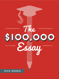 the perfect story notes on the college essay red ink college  latest posts