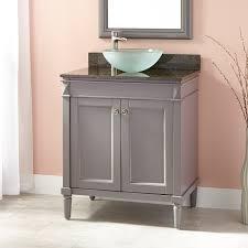 30 vanity with sink. Exellent With 30 Inside 30 Vanity With Sink U