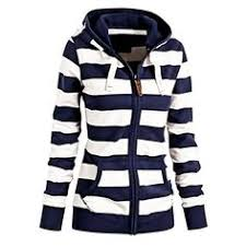 <b>АНОРАК</b> ЖЕНСКИЙ 122434 <b>Mark Formelle</b> | shopping | Каталог ...