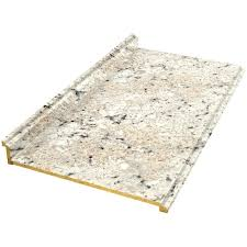 12 foot laminate countertop medium size of shaped kitchen layout dimensions granite
