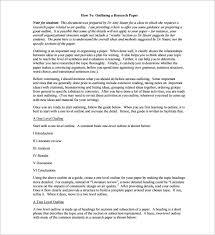 descriptive essay about