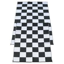 full size of racing checks black and white checd flag 6 ft x 9 ft polypropylene