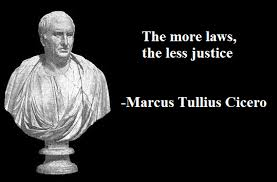 Justice Quotes Unique Peace Quotes Justice Quotes Social Justice Quotes PICTURE'S WORLD
