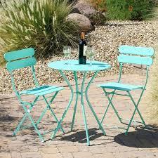 metal patio furniture love iron patio furniture metal patio furniture vintage iron patio furniture for wrought iron patio furniture