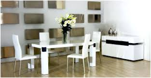 modern glass dining table. full image for modern glass dining table set white kitchen sets and chairs canada