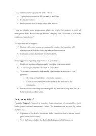 community service resume me community service resume essay community community service resume sample