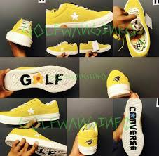 converse golf le fleur. detailed pic of the new golf le fleur converse n