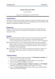 Cover Letter Underwriting Assistant Resume For General Insurance