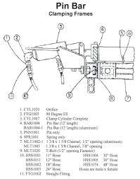Bar cl diagram crane hook diagram buccaneersvsramsco