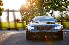 FS: 2008 Jerez Black M3 Coupe - 6MT - 14k miles - $53,995 - Chicago