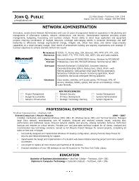 obiee admin sample resume administrator cv c v click here network cover letter obiee admin sample resume administrator cv c v click here network sle system administratorobiee sample