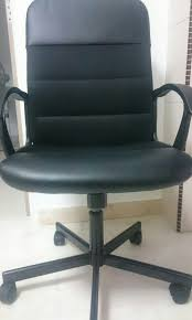 Image Studio7creative Share This Listing Carousell Ikea Renberget Office Chair Furniture Tables Chairs On Carousell