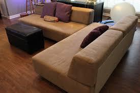 west elm furniture reviews. west elm furniture reviews tillary sofa modular seating o