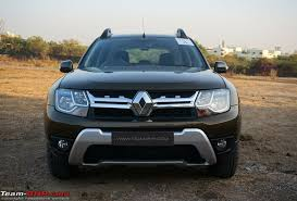 2018 renault duster team bhp. interesting 2018 2016 renault duster facelift u0026 amt automatic  official review  teambhp with 2018 renault duster team bhp m