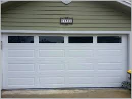 liftmaster garage door opener large size of garage door opener cost marvelous garage door opener