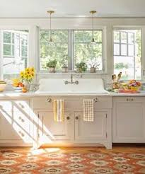 Favorite U201cPINSu201d Friday. Kitchen WindowsKitchen Sink WindowKitchen With  Farmhouse ...