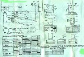 ge stove wiring diagram shopnext co profile ran wiring diagram data stove installation gas ge
