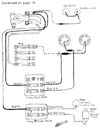 porsche 911 928 944 electrical system upgrades 1965 1989 click here for the wiring diagram figure