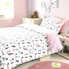 monster high bed set monster high bedding set queen high end bed sheets comforters hi end bedding collections luxury crib