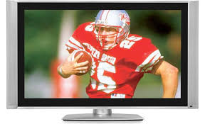 hitachi ultravision plasma tv. hitachi 42hds69 front ultravision plasma tv i