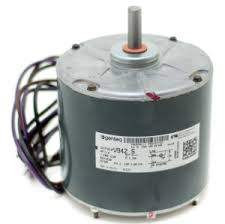 goodman condenser. this b13400271s condenser fan motor is a guaranteed genuine goodman oem replacement for several goodman, amana, and janitrol units.