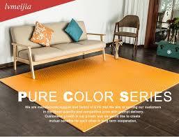 interlocking eva floor mat tiles eva foam mats eco friendly eva foam mats