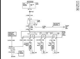 wiring diagram for power seats and heaters the 1947 present attached images