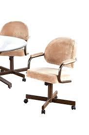 swivel dining chair callee daytona tilt swivel dining chair with arms leather swivel dining chairs uk