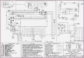 rheem 80 wiring diagram wiring diagram \u2022 rheem gas furnace thermostat wiring diagram rheem quiet 80 wiring diagram wire data u2022 rh coller site rheem ac wiring diagram rheem