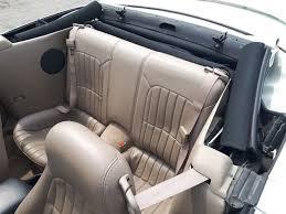 2002 chevrolet camaro ss white for