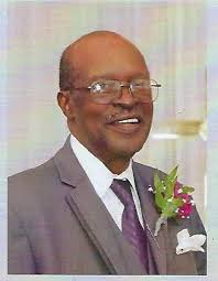 Obituary for Billie Gene McGill   Joseph H. Brown, Jr. Funeral Home