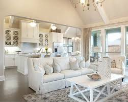 Toll Brothers Cholla  Google Search  Anderson Residence  PinterestModel Home Design Firms