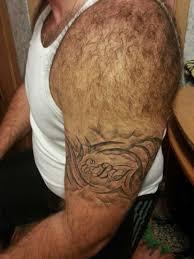 показать содержимое по тегу орнамент тату