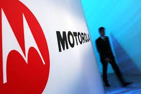 motorola lenovo. lenovo and motorola collaborating on new tablet